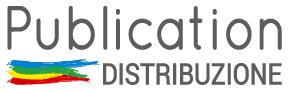 Distribuzione Inchiostri stampa industriale, cleaner, adesivi termofusibili e prodotti per il Packaging