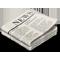 stampa giornali e riviste