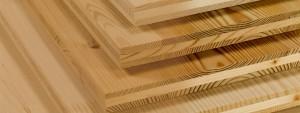 adesivi nobilitazione e laminazione legno