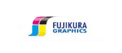 logo fujikura forniture